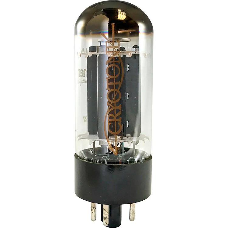 Wathen CryoTone Tubes5U4GB-WC Rectifier Tube