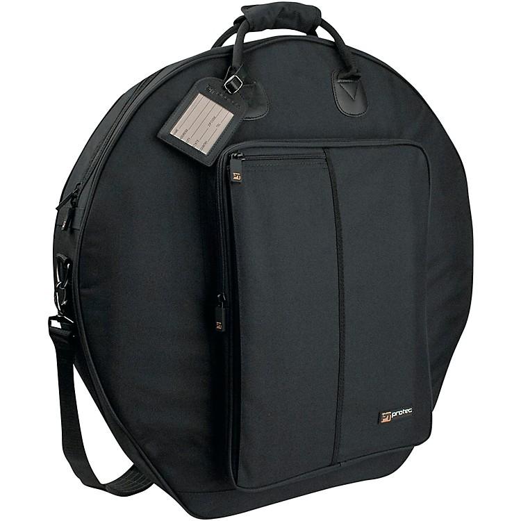 Protec6-Pack Cymbal Bag