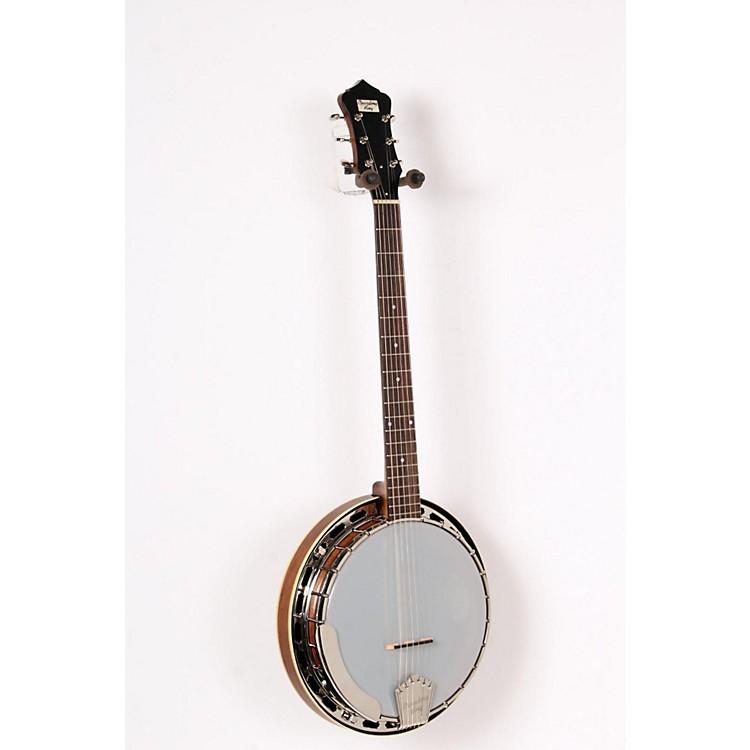 Recording King6-String BanjoRegular888365580609