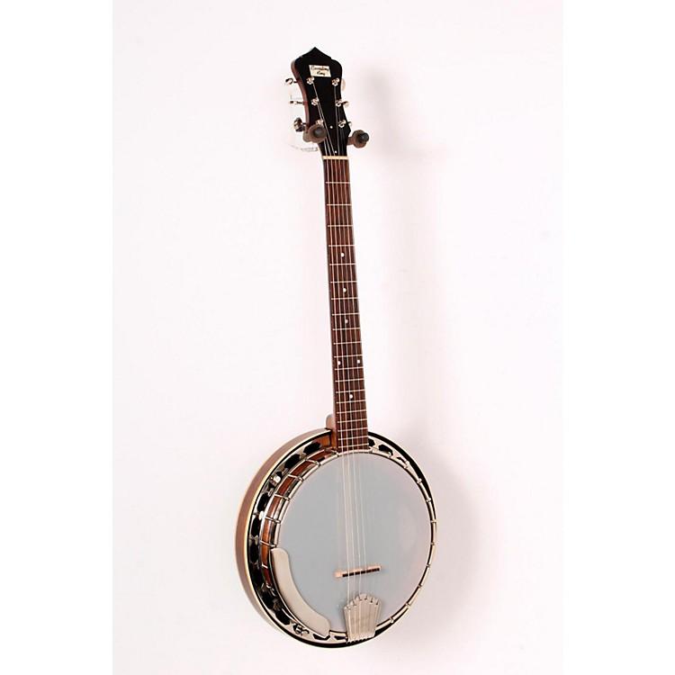 Recording King6-String BanjoRegular888365707297