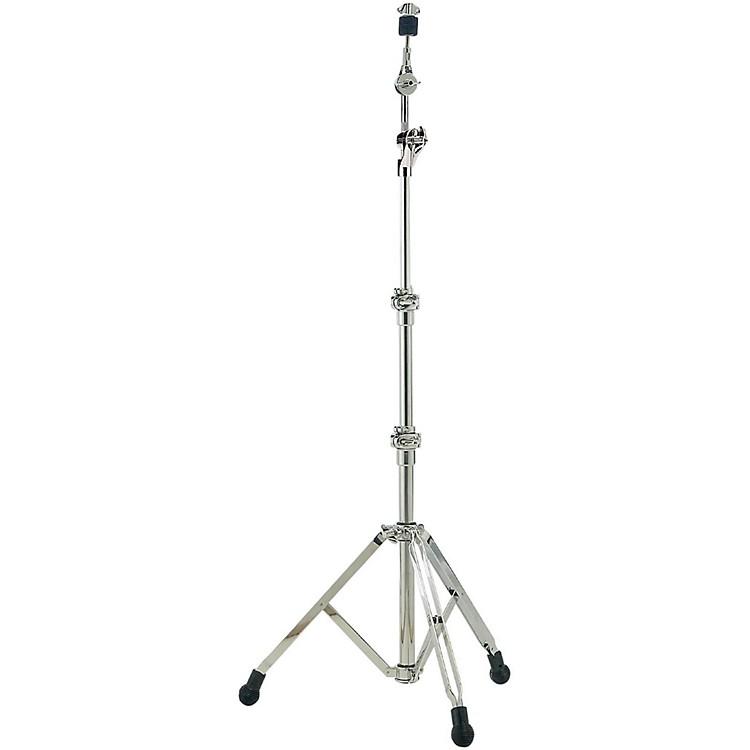 Sonor600 Series Mini Boom Stand