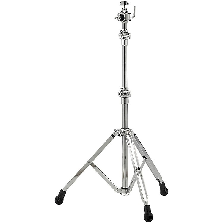 Sonor600 Series Single Tom Stand