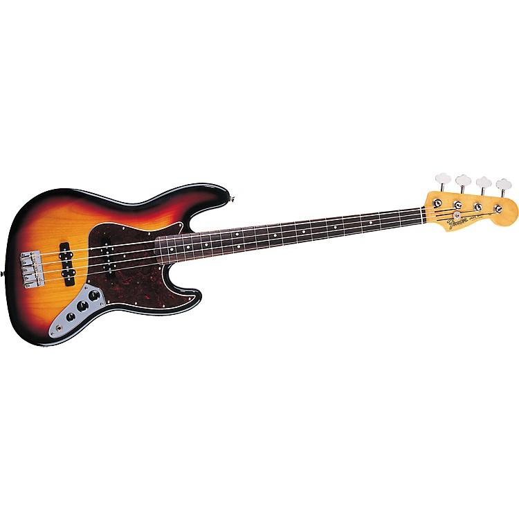 Fender60's Jazz Bass