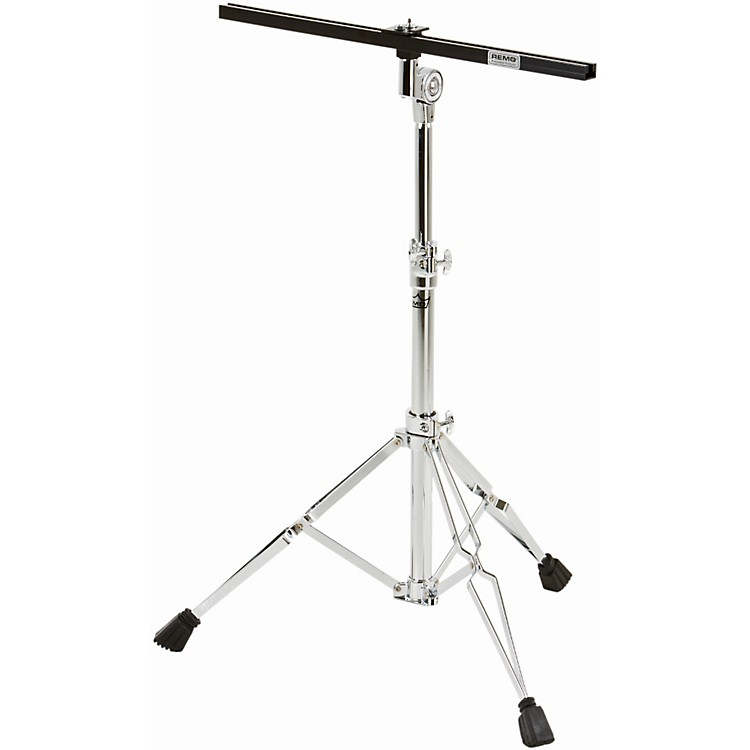 Remo6300 Series Bar for Roto Tom Stand33 in.