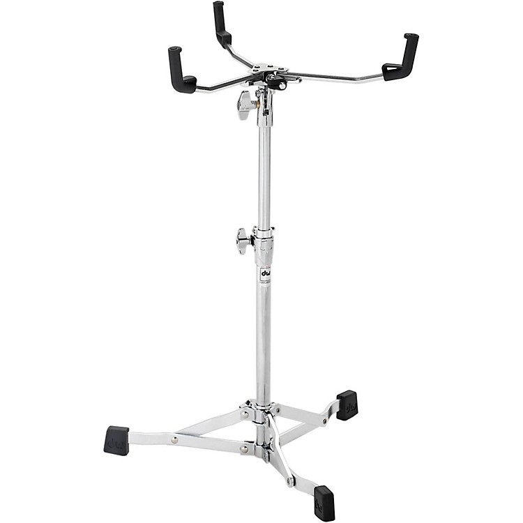DW 6300 Ultralight Snare Drum Stand