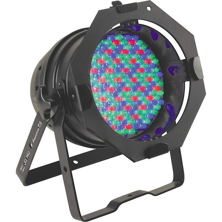 American DJ64 BL LED Pro