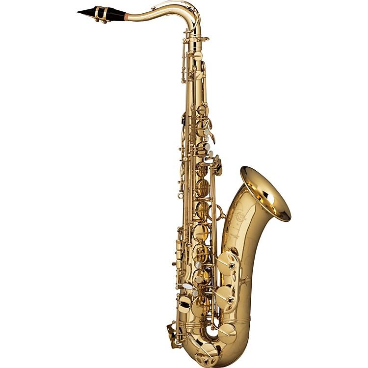 Selmer Paris64 Series III Tenor Saxophone