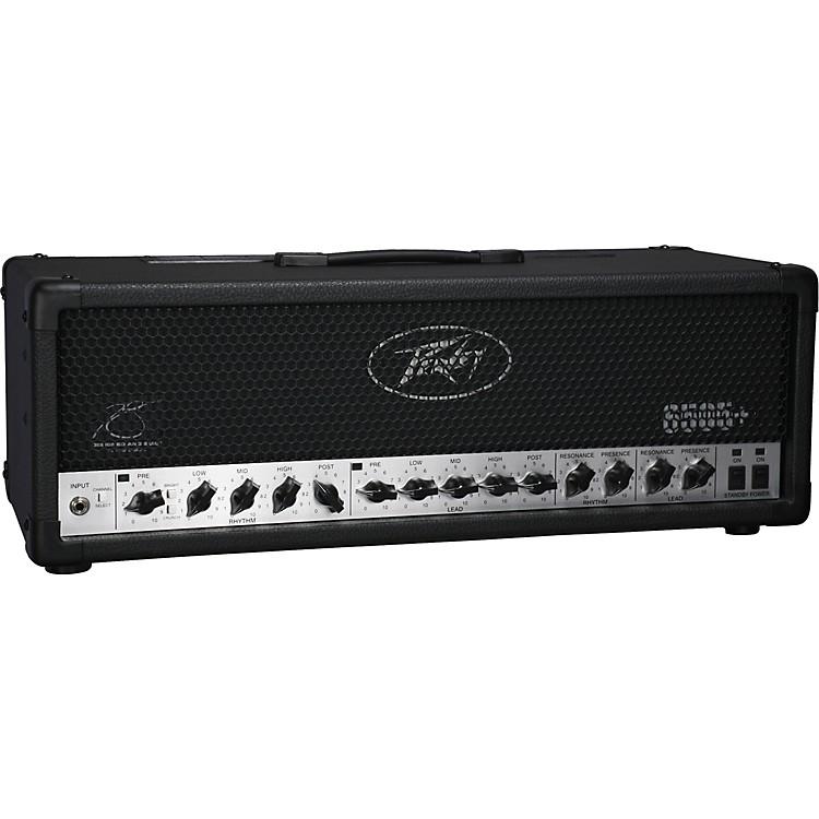 Peavey6505+ 120W Guitar Amp Head888365850955