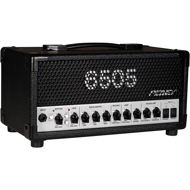 Peavey6505 MH Micro 20W Tube Guitar Amp Head