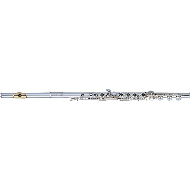 Pearl Flutes665 Series Quantz Coda Flute