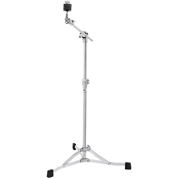 DW6700 Ultra Light Boom Cymbal Stand