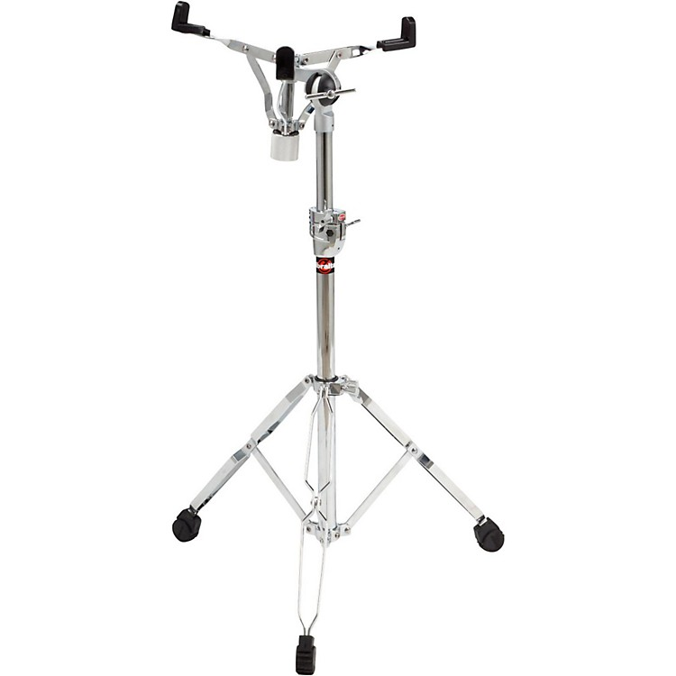 Gibraltar6706EX Heavy Double Braced Extended Height Snare Stand888365904887