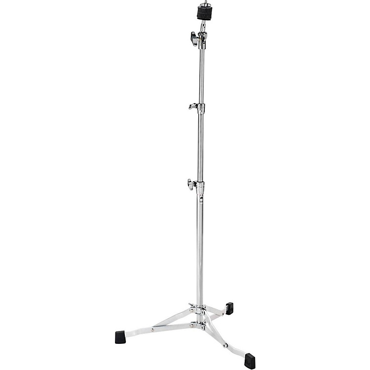DW6710 Ultralight Straight Cymbal Stand