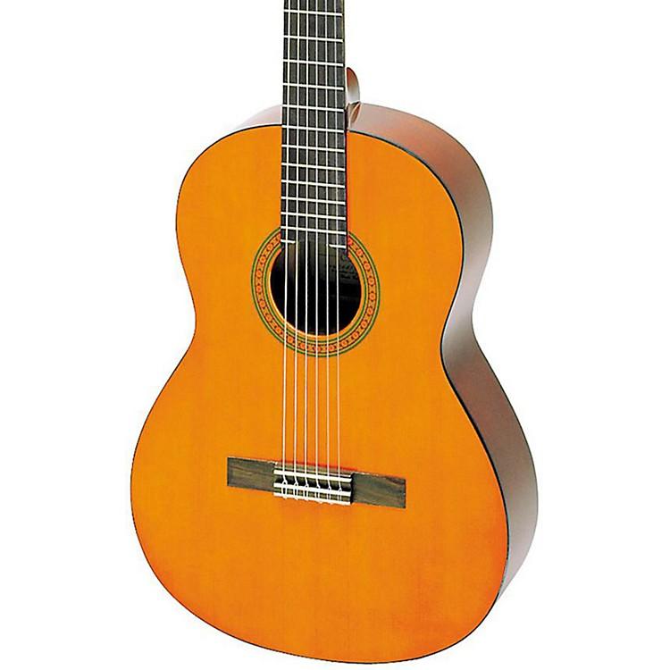 Yamaha7/8-Size Classical Guitar