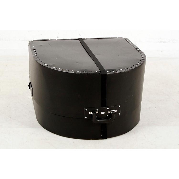 Nomad7-Piece Drum Case SetFusion888365801063