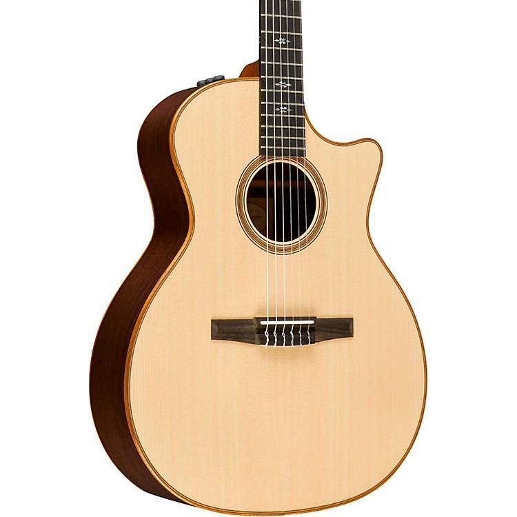 Ce Nylon Series Acoustic 79