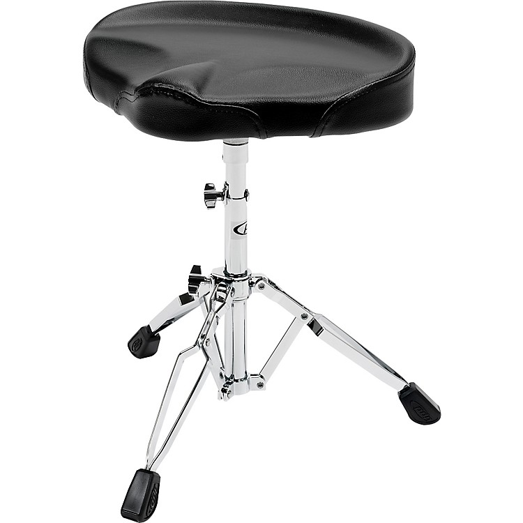 PDP by DW700 Series Tractor Drum Throne