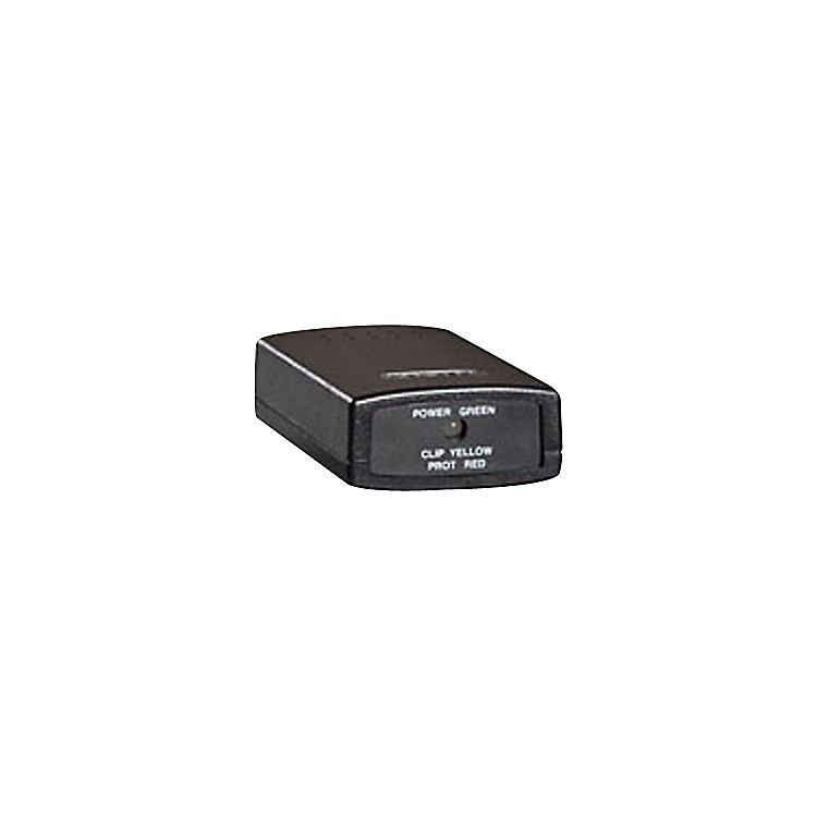 Genelec7000-415 Remote Power Overload LED for 7000 Series Subwoofers