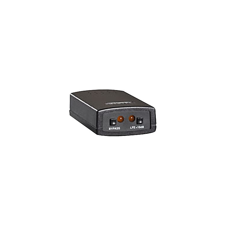 Genelec7000-416 Remote Bypass/LFE +10dB for 7000 Series Subwoofers