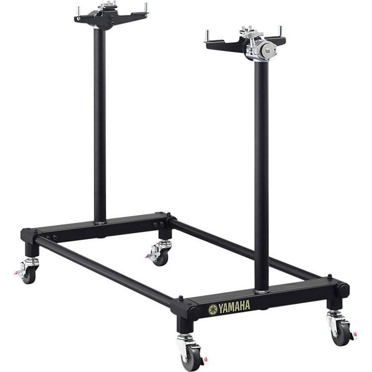 Yamaha7000 Series Tiltable Concert Bass Drum Stand888365476780