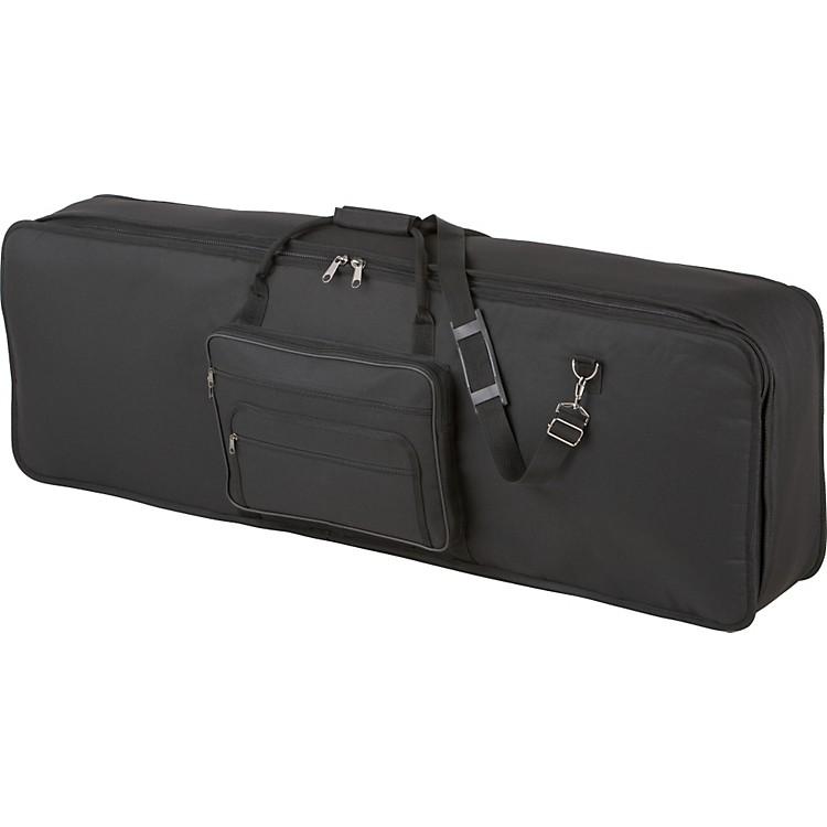 Musician's Gear76-Key Keyboard Gig Bag