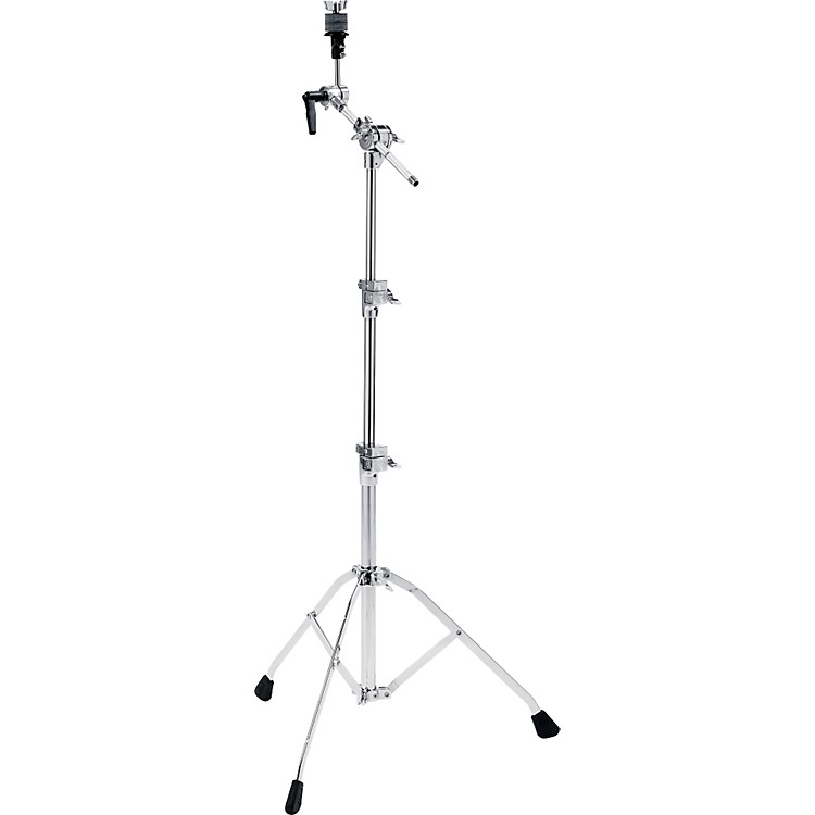 DW 7700 Straight/Boom Cymbal Stand