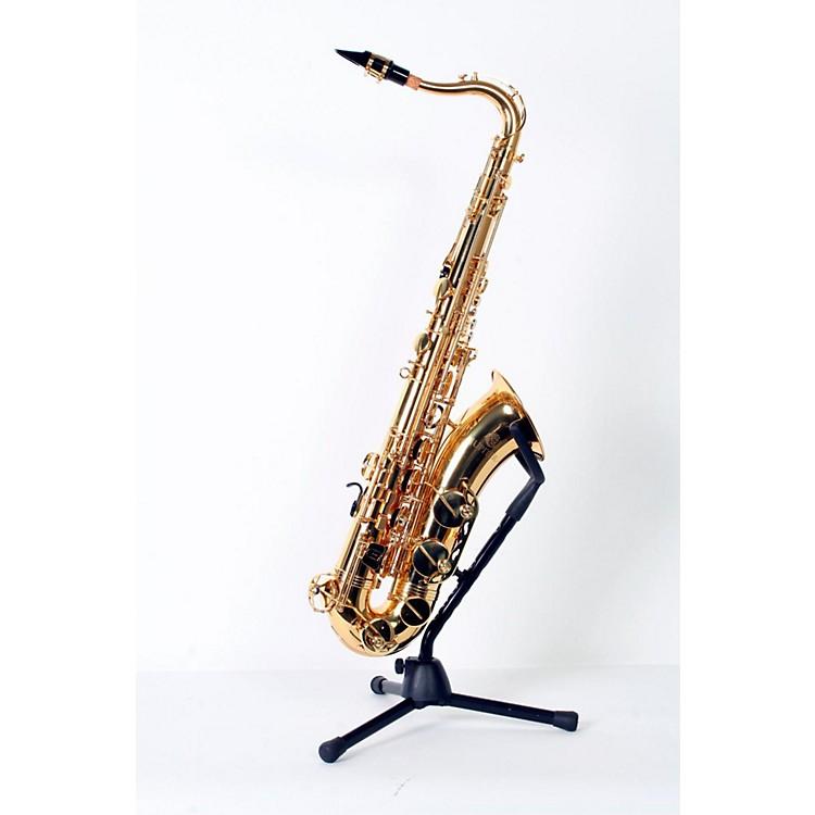 Jupiter787GL Deluxe Tenor Saxophone888365821849