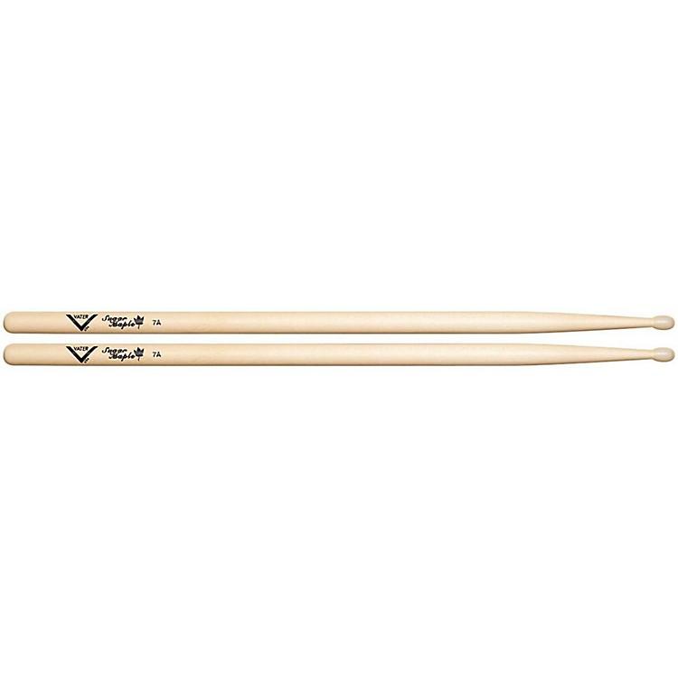 Vater7A Sugar Maple Drum StickNylon