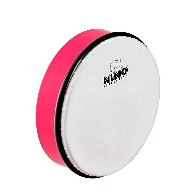 Nino8