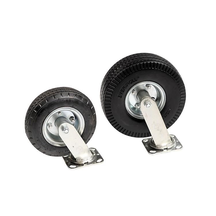 Titan Field Frames8 Inch Pneumatic Standard Air Tire Replacements