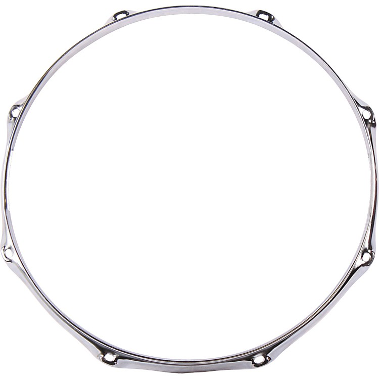 Gibraltar 8 Lug Snare Side Hoop  14 in.