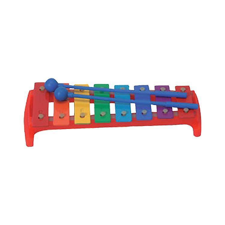 Rhythm Band8-Note Glockenspiel