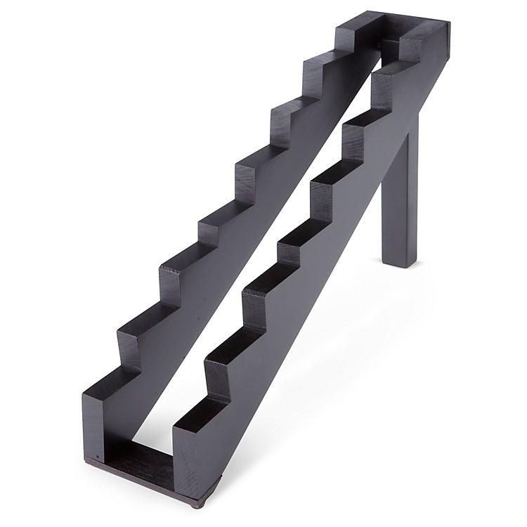 Trophy8-Note Resonator Bell Step Ladder