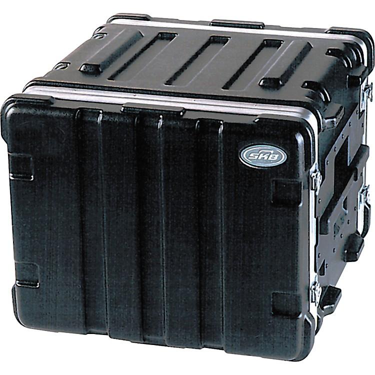 SKB8-Space ATA Rack Case