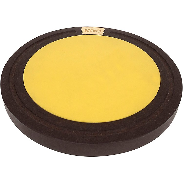 KEO Percussion8 in. Practice Pad12 in.