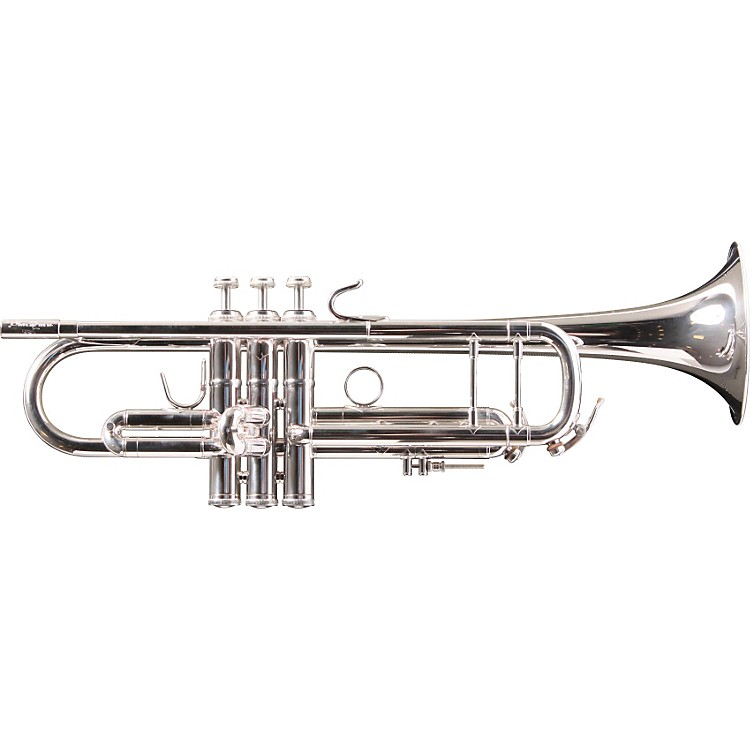 Sonare800 Series Bb Trumpet