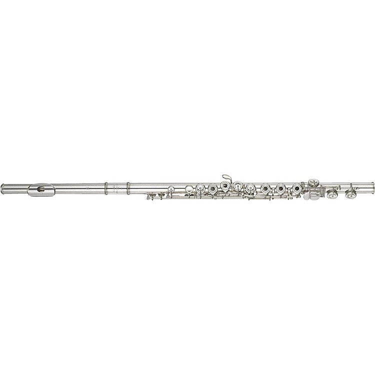 Yamaha800 Series Professional Flute