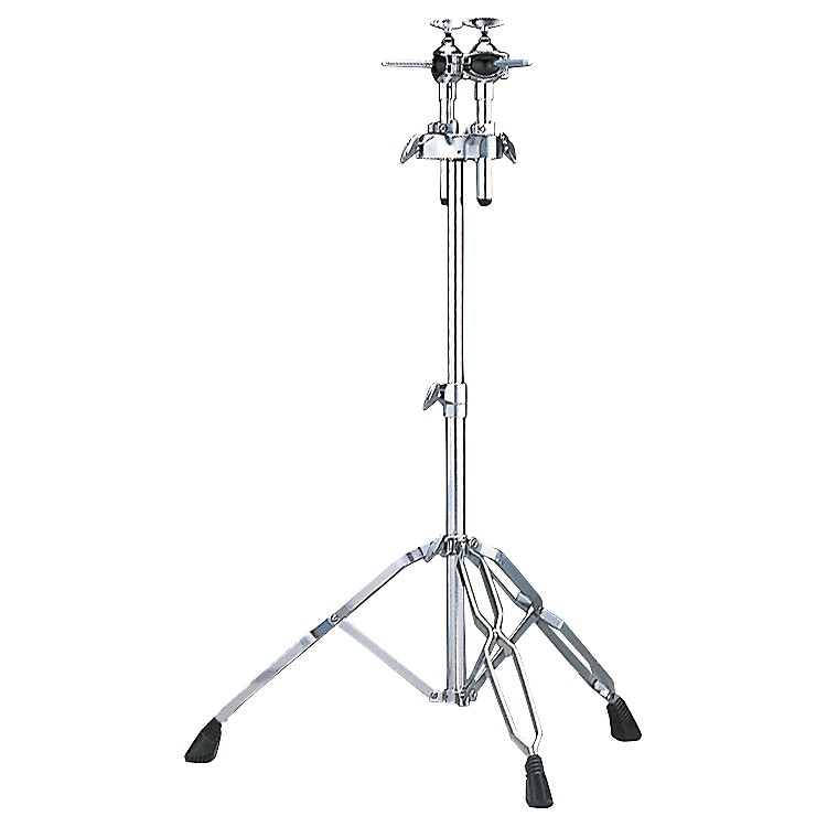 Yamaha 800 Series Tom Stand