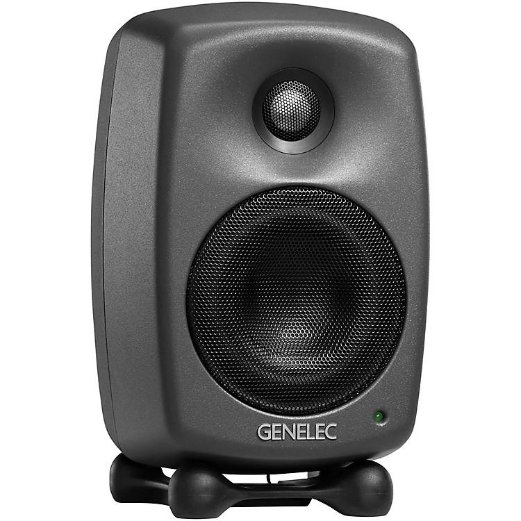 Genelec8020D Studio Monitor