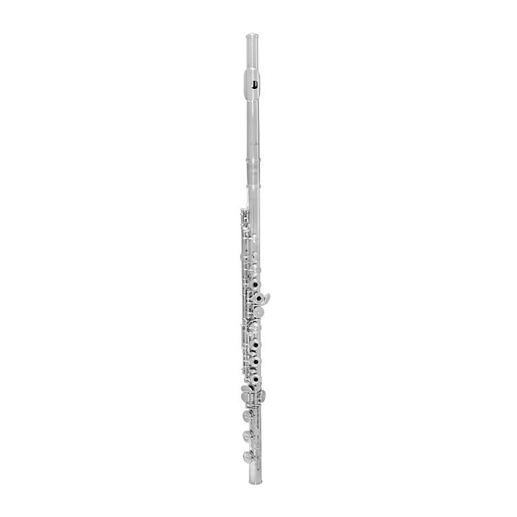 Altus807 Series Handmade FluteOffset G, Split E