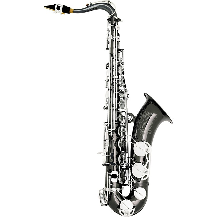 Perspect moreover 97490 Vehicle F 5e Hesa Saeqeh Wip 2 likewise Free Clip Art Borders furthermore Elevate likewise Giardinelli 812 Series Black Nickel Tenor Saxophone. on track your box