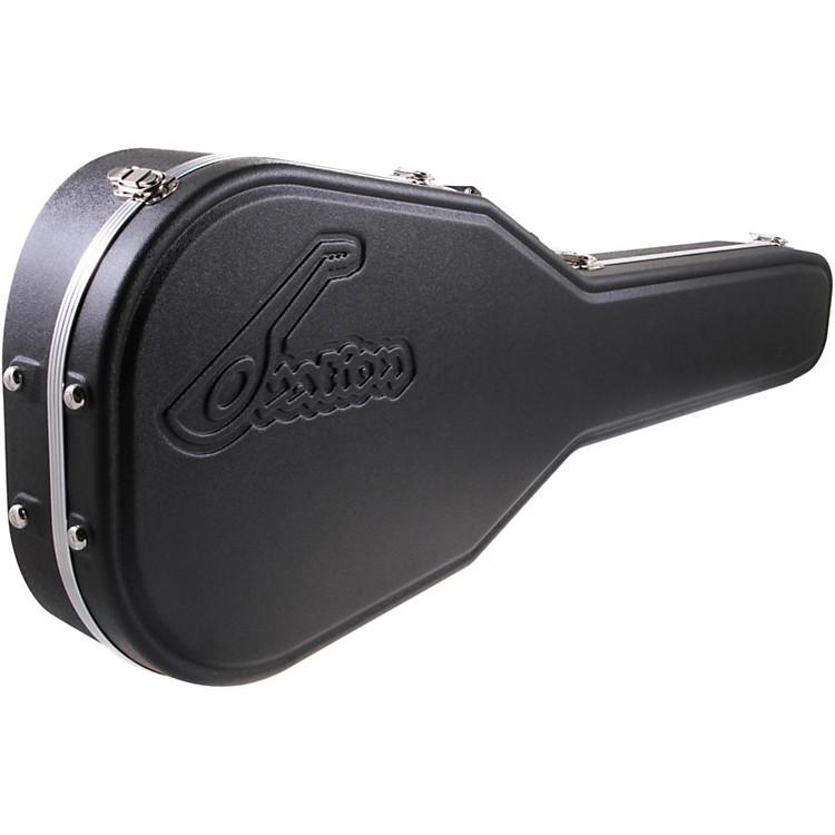 Ovation8158 Guitar CaseBlack