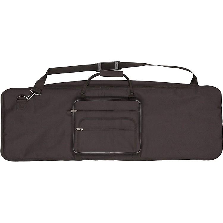 Musician's Gear88-Key Keyboard Gig Bag
