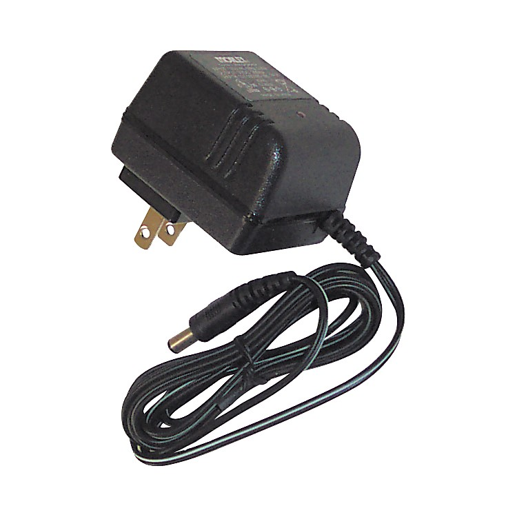 Morley 9-Volt Power Supply