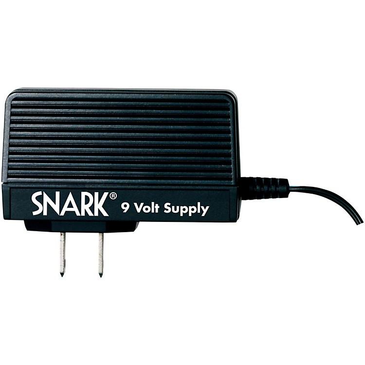 Snark9-Volt Power Supply