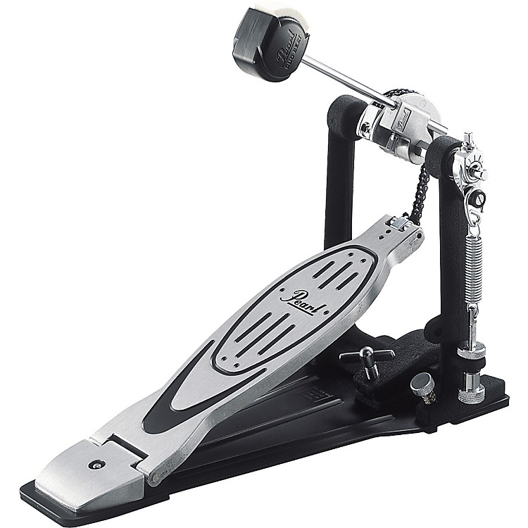 Pearl900 Series Bass Drum Pedal
