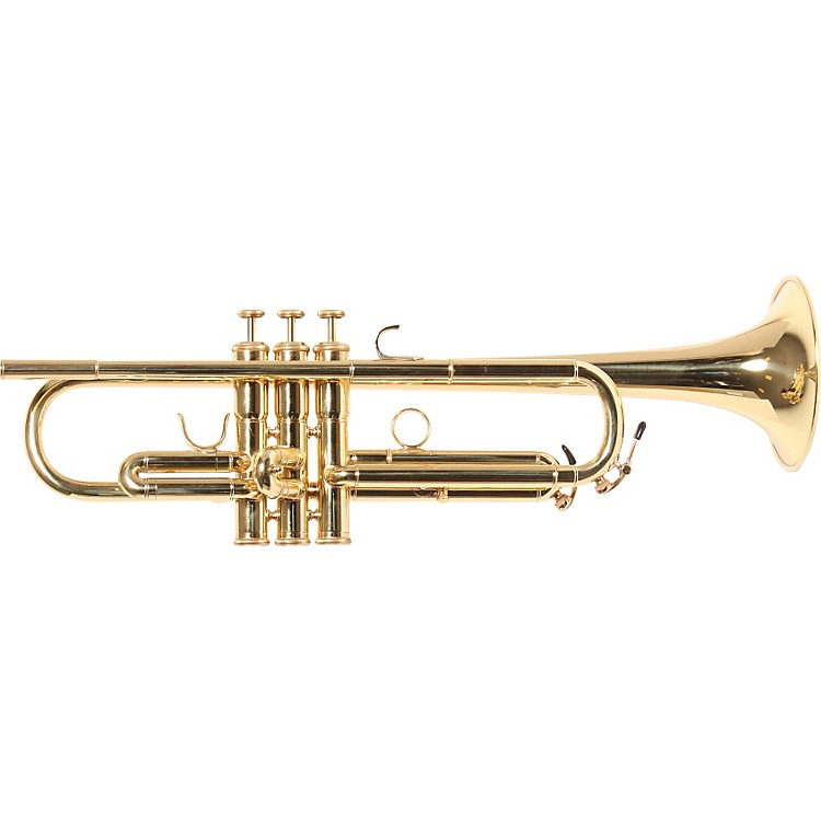 Kanstul900 Series Bb Trumpet900-1 Lacquer