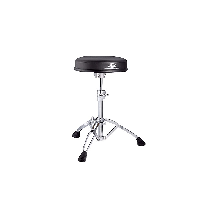 Pearl 900 Series Throne  886830882838