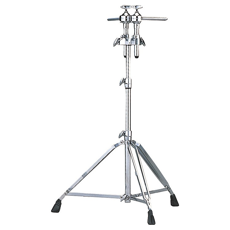 Yamaha900 Series Tom Stand with Clamps for YESS
