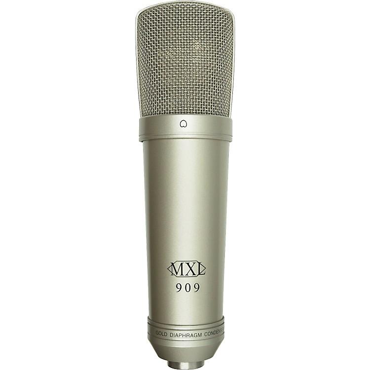 MXL909 Condenser Microphone